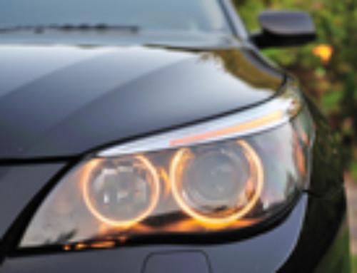 Uber : les voitures autonomes reprennent la route