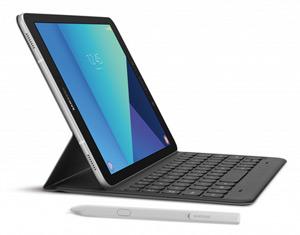 Le lancement discret du nouveau iPad prouve que personne ne se soucie des tablettes Tablette tactile, iPad, Apple