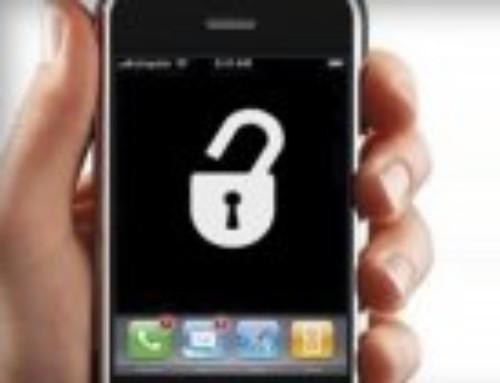 Wikileaks: de nouveaux documents détaillent les efforts de la CIA pour pirater les produits d'Apple. Mais… [MAJ]