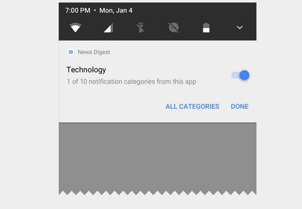 1490335693 169 les 9 meilleures fonctionnalites dandroid o - Les 9 meilleures fonctionnalités d'Android O