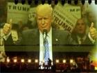 La vie privée made in USA : le rêve américain de Trump