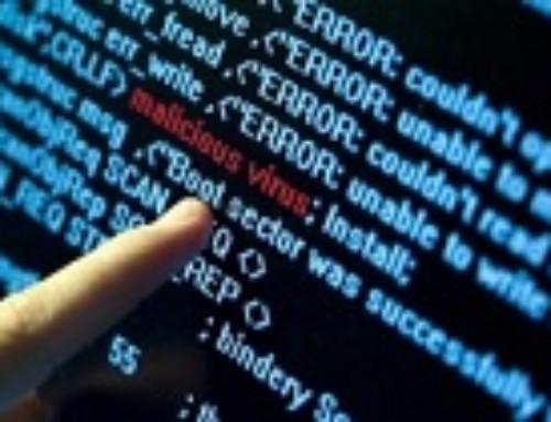 Google: une recrudescence de 32% de sites piratés