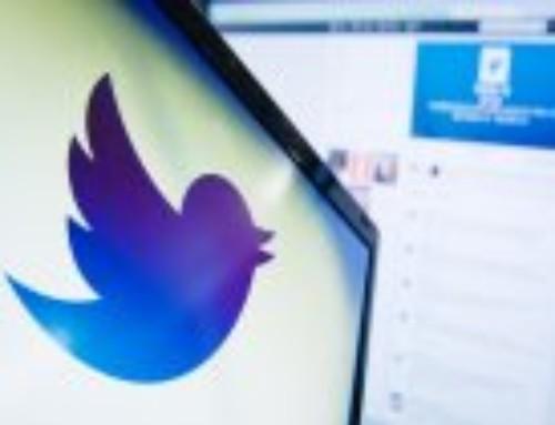 Et si Twitter faisait du payant ?