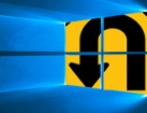 Office, OneDrive… : un bug d'authentification bloque l'accès aux services Microsoft