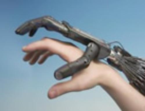 """L'IA, voler des emplois ? Pas avant """"50 ou 100 ans"""""""