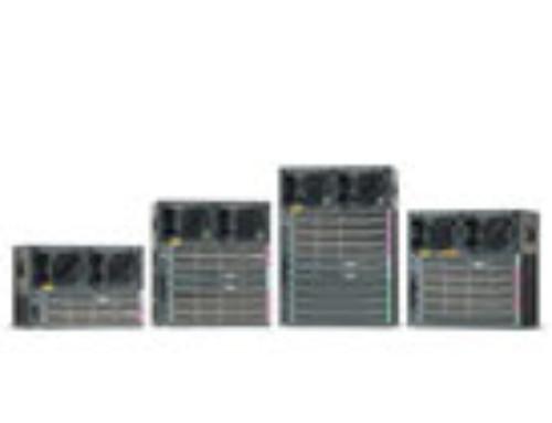 Cisco avertit de failles de sécurité sur 318 modèles suite aux révélations de Wikileaks