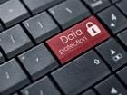"""Cnil : """"Pas d'innovation sans protection des données personnelles"""""""