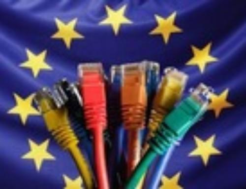 Protection des données personnelles : la Cnil alerte les entreprises