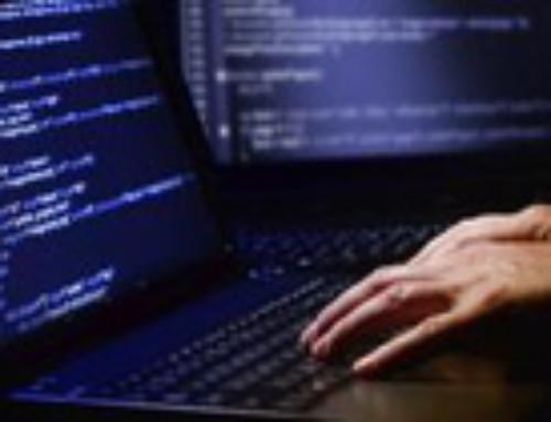 Un hacker russe reconnaît avoir encaissé des millions via un botnet
