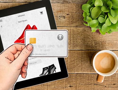 Kaspersky: Comment naviguer sur Internet en toute sécurité sur votre iPad et votre iPhone ?