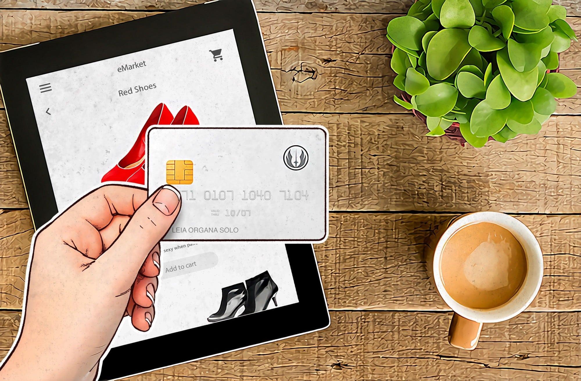 Comment naviguer sur Internet en toute sécurité sur votre iPad et votre iPhone ?