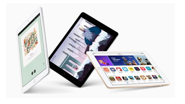 7 choses que vous devez savoir sur le nouvel ipad - 7 choses que vous devez savoir sur le nouvel iPad