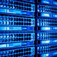 "Ajay Patel (VMware) : ""les clients n'ont pas une approche cloud first"""