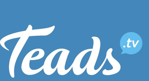 Altice s'empare du spécialiste de la vidéo publicitaire en ligne Teads SFR, Publicité mobile, Publicité, 4G Monitor