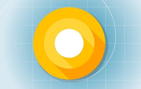 android o les premieres nouveautes et ameliorations annoncees - Android O : les premières nouveautés et améliorations annoncées