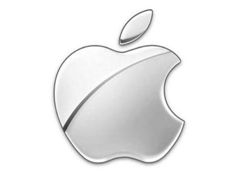 iPhone/iPad : iOS 10.3.3 corrige encore la faille Wi-Fi Broadcom