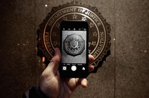 Attentats : les messageries chiffrées accusées de cacher les terroristes Sécurité, Politique, Messagerie instantanée, Législation, chiffrement, Apple