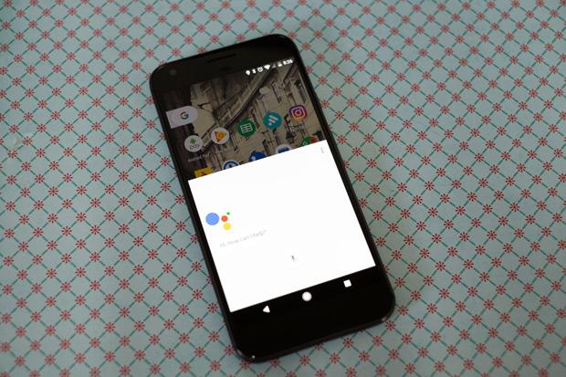 """bixby lassistant personnel de samsung serait fondamentalement different - Bixby : l'assistant personnel de Samsung serait """"fondamentalement différent"""""""