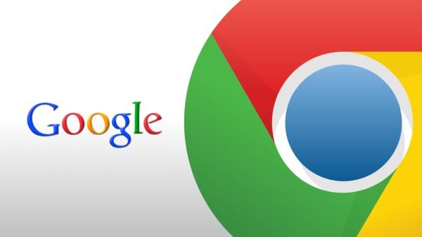 Chrome 57 veut faire des économies sur la batterie Navigateurs, Chrome
