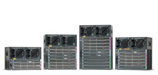 Cisco avertit de failles de sécurité sur 318 modèles suite aux révélations de Wikileaks Sécurité, Routeur, Réseaux et télécoms, Réseaux