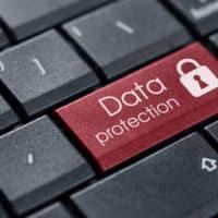 cnil pas dinnovation sans protection des donnees personnelles 200x200 - Le fichier TES est généralisé, sans se préoccuper des réserves ?