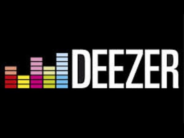 Deezer et la Fnac scellent un partenariat Deezer