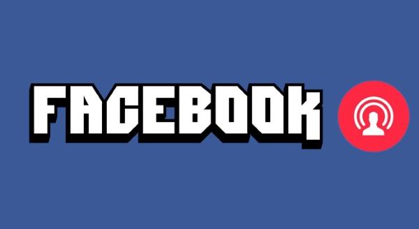 Facebook Live débarque sur PC ou comment venir attaquer Twitch sur son terrain Facebook