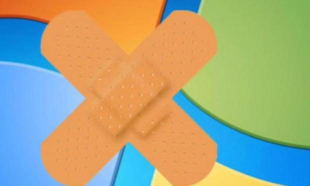 Faille critique dans 600.000 serveurs Windows. Et sans doute pas de patch - 2017 - 2018