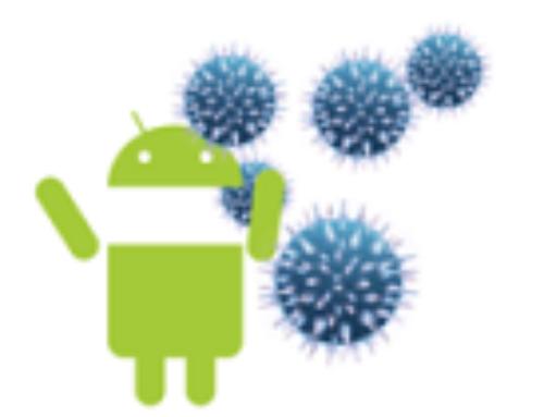 Google : encore trop de terminaux Android pas à jour