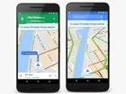 Google Maps : grâce au partage de sa position en temps réel, on vous retrouvera à coup sûr…