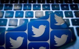 Twitter ne parvient pas à attirer de nouveaux utilisateurs pour survivre