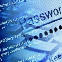google une recrudescence de 32 de sites pirates 200x200 - OVH négocie le rachat de l'activité vCloud Air de VMware