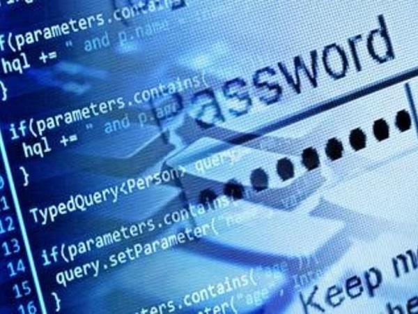 Google: une recrudescence de 32% de sites piratés - 2017 - 2018