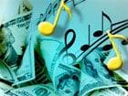Hit : le streaming assure plus de 50% des recettes de la musique US