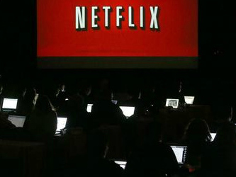 HTML5 : l'intégration du DRM Netflix fait hurler Web, Technologie, Droit d'auteur, DRM