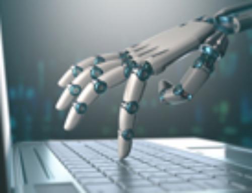 Intel crée une division Intelligence artificielle