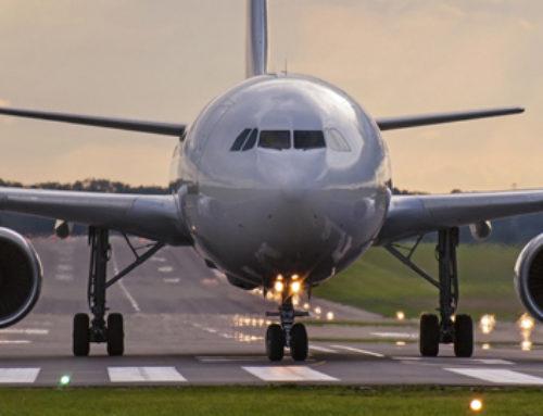 Que pourront emporter en avion les européens ? L'incertitude