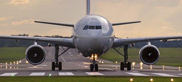 Interdiction des PC et tablettes à bord des avions provenant de 6 pays : au tour du Royaume-Uni et bientôt la France ? Sécurité