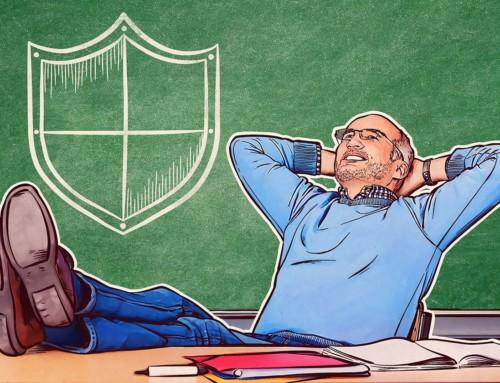 Kaspersky: Conseil de la semaine : fonctionnalités de l'extension de navigateur