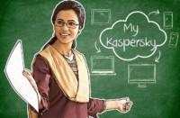 Conseil de la semaine : Gérez les solutions de Kaspersky Lab à distance
