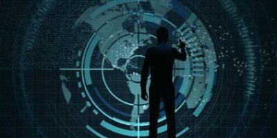 Les entreprises ont besoin d'analystes de malwares