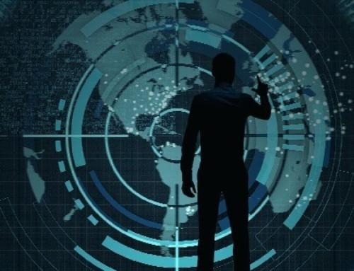 Kaspersky: Les entreprises ont besoin d'analystes de malwares