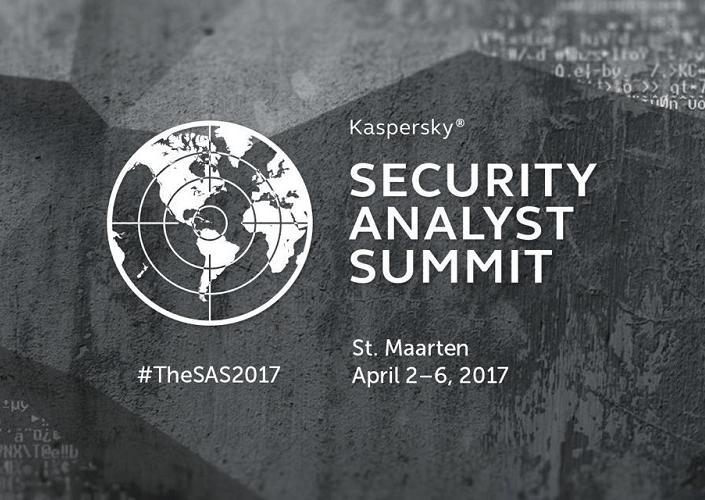 kaspersky les entreprises ont besoin danalystes de malwares - Kaspersky: Les entreprises ont besoin d'analystes de malwares