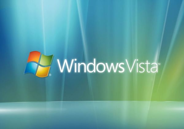 La fin du support (étendu) de Windows Vista, c'est pour le 11 avril Windows Vista, Windows 7, Windows, Microsoft