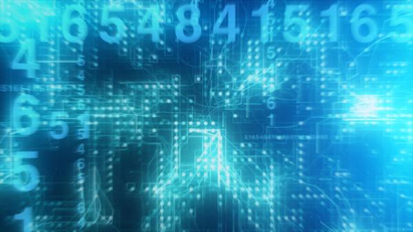 IBM lance un système d'inspection visuelle cognitif pour les fabricants Internet, Intelligence artificielle, IBM