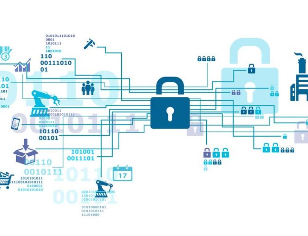 La Journée mondiale de la protection des données aura lieu samedi