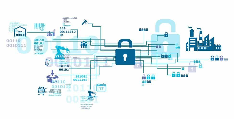La Journée mondiale de la protection des données aura lieu samedi - 2017 - 2018