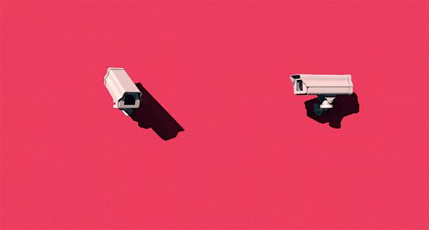 La surveillance de masse fonctionne-t-elle ? Rien ou presque ne le prouve