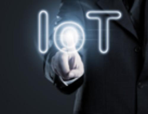 L'Alliance Wize vise un écosystème IoT sur le 169 Mhz