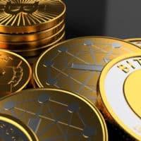 le bitcoin a la baisse apres le rejet par la sec dun fond dinvestissement bitcoin 200x200 - Passé de mode, Locky ? Le ransomware star de 2016 fait son retour